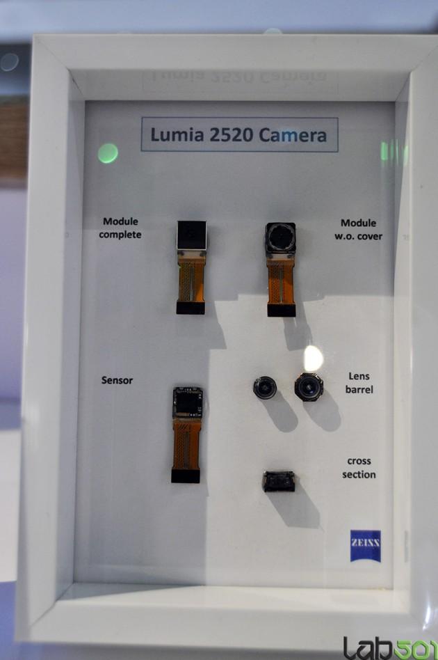 Nokia-25