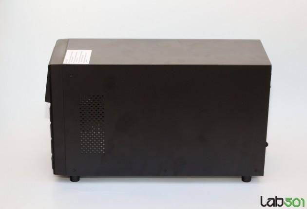 njoy-Aten-2000L- 1