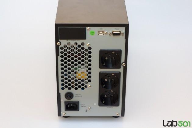 njoy-Aten-2000L- 2