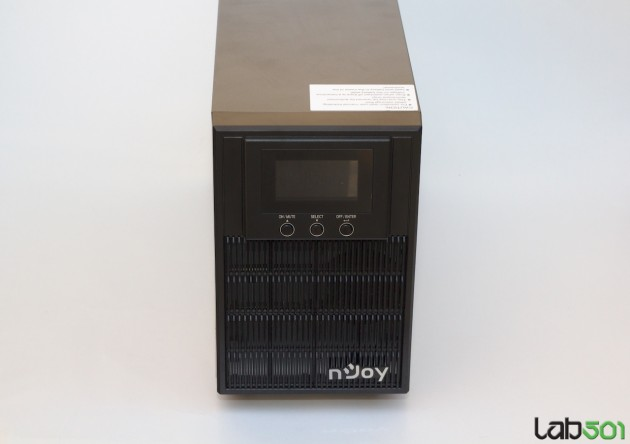 njoy-Aten-2000L- 3