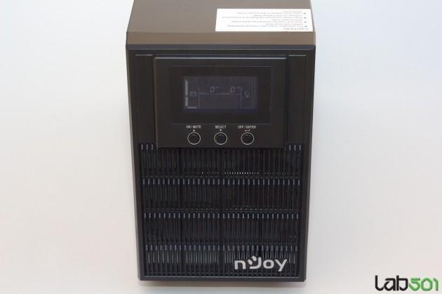 njoy-Aten-2000L- 5