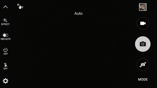 Screenshot_2015-04-13-19-57-42