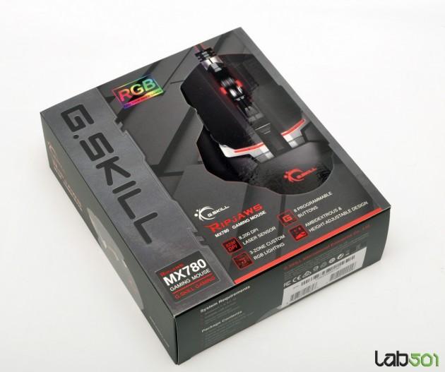 MX780-Ambalaj-01