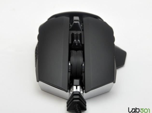 MX780-Constructie-03