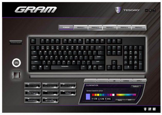 Gram-Soft-02