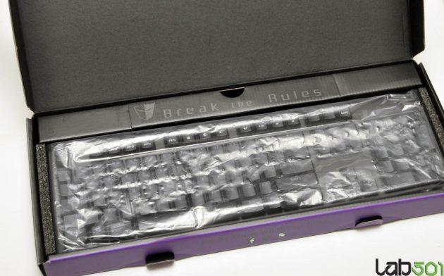 Gram-accesorii-03