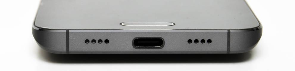 Review – Xiaomi Mi 5 Pro