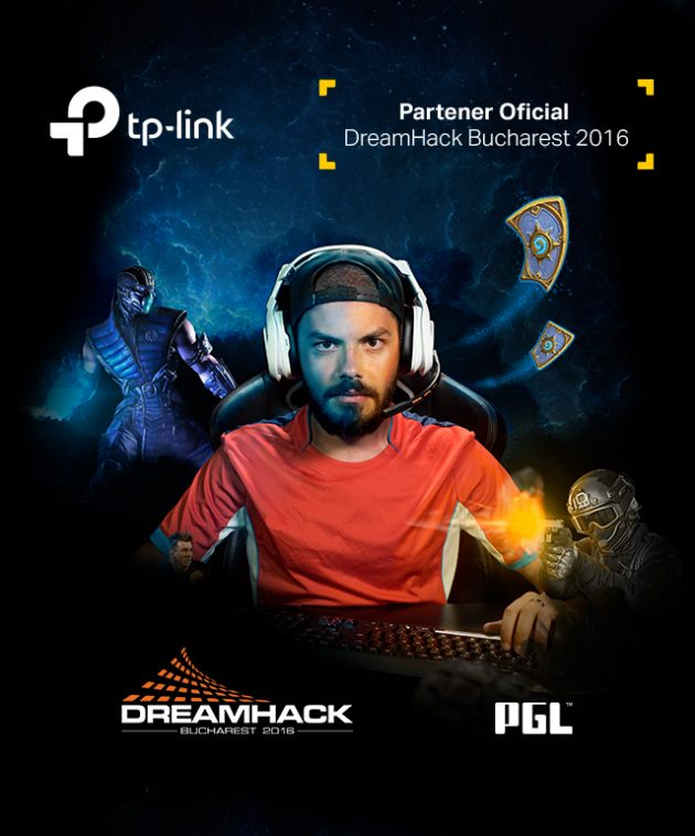dreamhack_tp-link-ro_mobile_640x770px