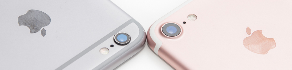 iPhone 7 review – De ce sa schimbi reteta?