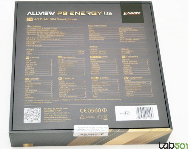 energy-ambalaj-02
