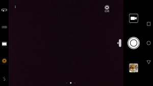 Screenshot_20170211-004850