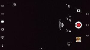 Screenshot_20170211-004932