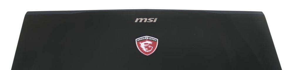 Review – MSI GE62 7RE Apache Pro