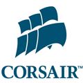 """Concurs """"Corsair Vengeance Gaming Gear"""": castiga periferice pentru gaming"""