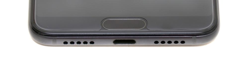 Review – Huawei P20 Pro