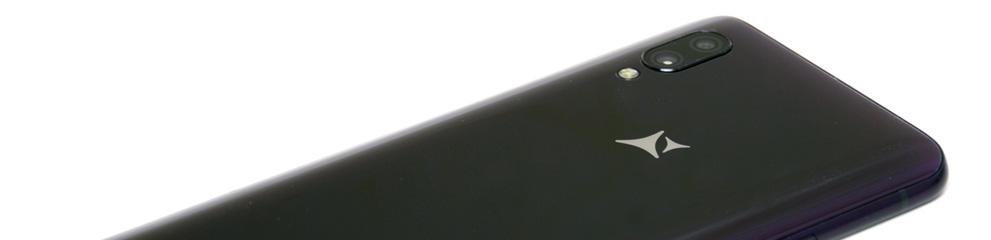 Review – Allview Soul X6 Xtreme