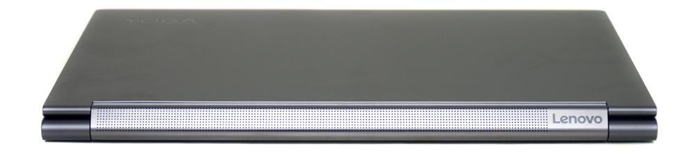 Review – Lenovo Yoga C940 15IRH – 9750H si GTX 1650 Max-Q