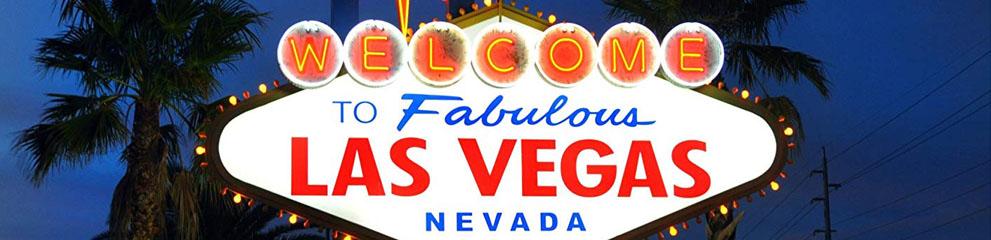 Anatomia tehnica a unei excursii – Las Vegas 2020