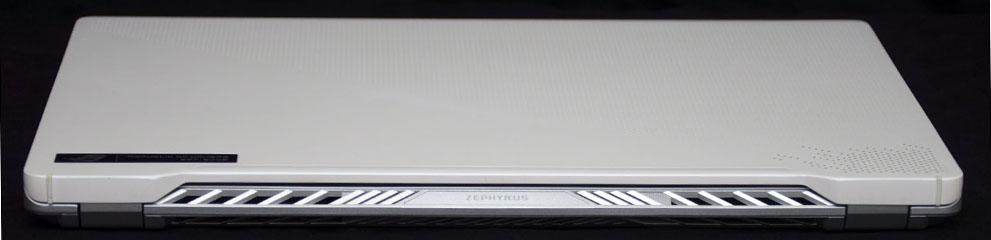 AMD Ryzen 4000 Mobile – Part III – Asus ROG Zephyrus G14 – AMD Ry…