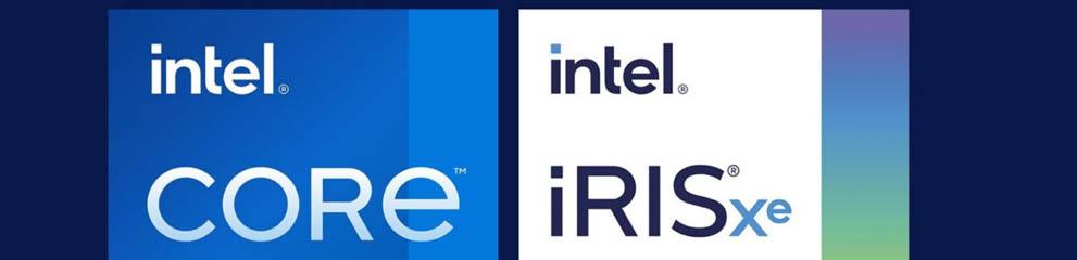 Intel Core i7 1165G7 – Tiger Lake – Preview