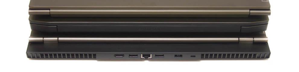 Review – Lenovo Legion Creator 7i, Lenovo IdeaPad Creator 5i & Le…