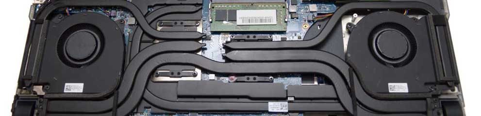 Review – Asus ROG Strix Scar 17 G733QS – AMD Ryzen 9 5900HX & Nvi…