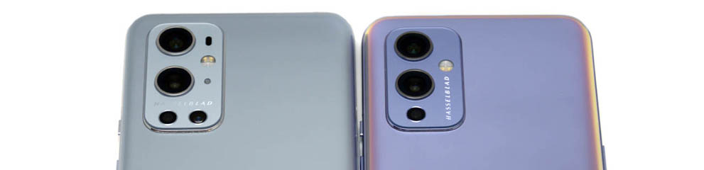 Review – OnePlus 9 si OnePlus 9 Pro