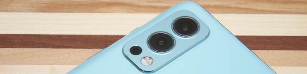 OnePlus Nord 2 5G – Part I – Specificatii, prezentare, performant…